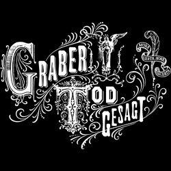 GRABER - Tod gesagt
