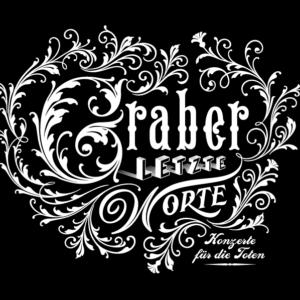 Logo Letzte Worte